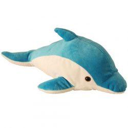Plüss Delfin