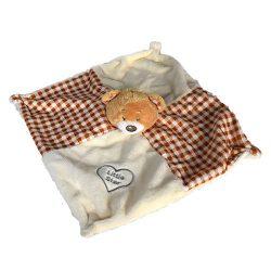 Macis barna morzsikendo