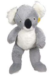 Óriás plüss koala maci