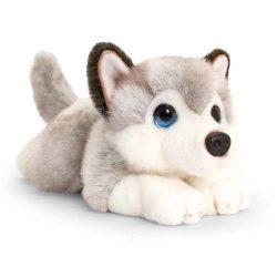 Plüss Husky