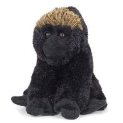 plüss gorilla