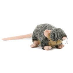 plüss patkány
