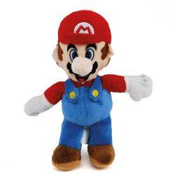 Plüss Nintendo Super Mario