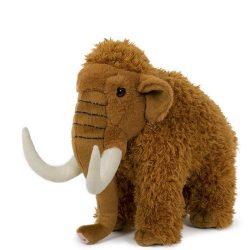 Plüss mammut