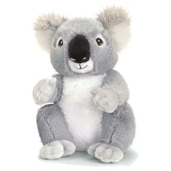 Plüss koala maci