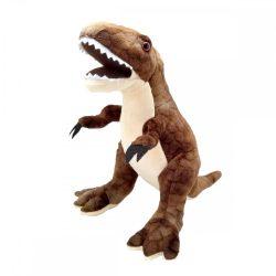 Plüss T-Rex dínó