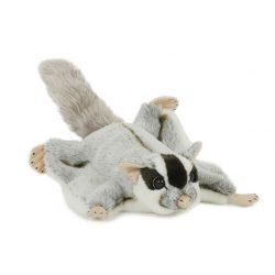 37 cm-es prémium minőségű plüss Repülő mókus
