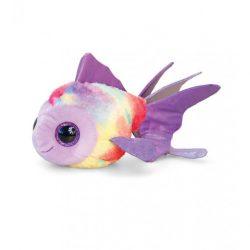 Plüss csillogó hal