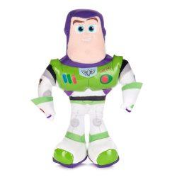 28 cm-es Toy Story plüss Buzz Lightyear