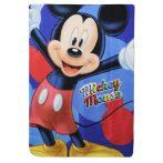 Mickey egér polár takaró