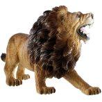 13 cm-es oroszlán játékfigura - Bullyland