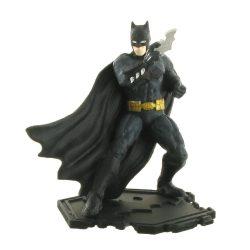 9 cm-es Batman játékfigura - Comansi