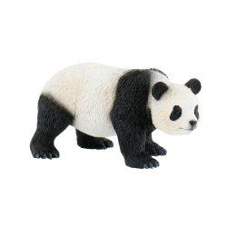 10 cm-es panda játékfigura - Bullyland