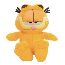 50 cm-es ülő óriás Garfield