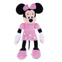 Minnie egér óriás plüssfigura