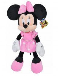 Plüss Minnie egér