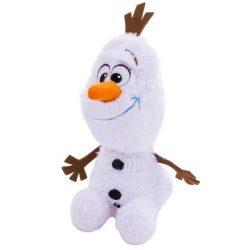 20 cm-es pihe-puha plüss Olaf