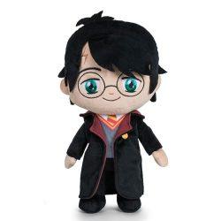 Plüss Harry Potter