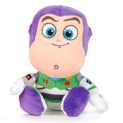 Plüss Buzz Lightyear