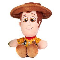 Woody seriff plüssfigura
